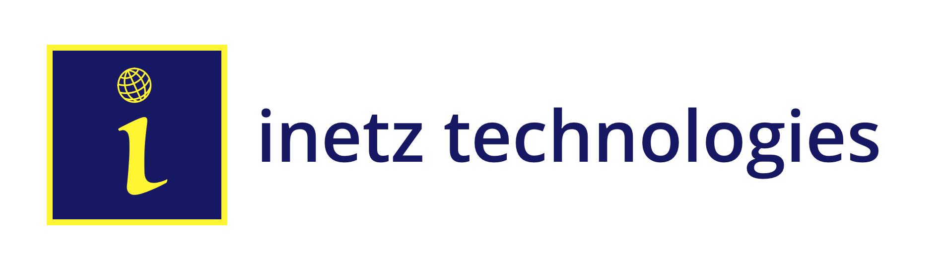Inetz Technologies